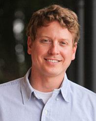 Dr. Bowen Beall