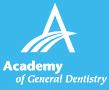 Beall_Dental_foot_logo1