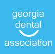 Beall_Dental_ga_dental