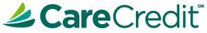 Car_Credit_logo
