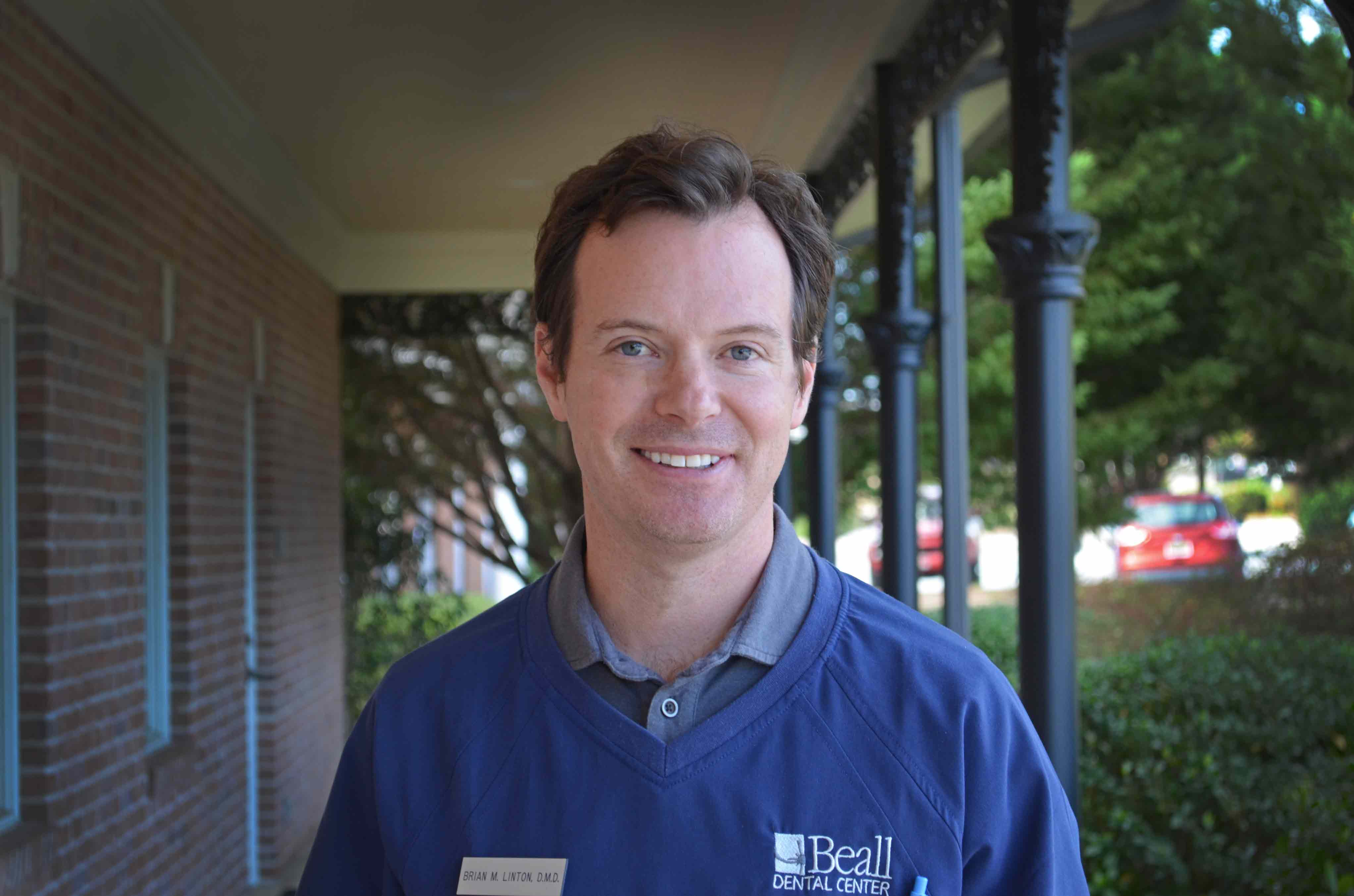 Brian-Linton-dental-implant-beall-dentist-lagrange-georgia
