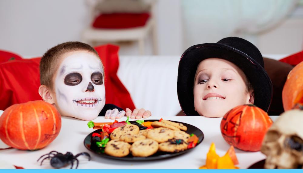 Halloween-Teeth-Tips