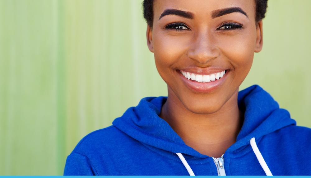Healthy-Smile-Beall-Dental-Center-LaGrange